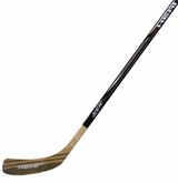 CCM 252 Heat Multi-Lam Youth Hockey Stick