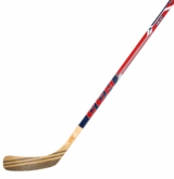 CCM 252 Multi-Lam Jr. Hockey Stick
