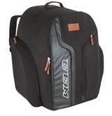CCM 260 18in. Carry Equipment Backpack