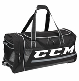 CCM 260 Basic 32in. Wheeled Equipment Bag