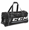 CCM 260 Basic 36in. Wheeled Equipment Bag