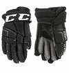 CCM 26K KFS Jr. Hockey Gloves