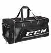CCM 270 Deluxe 36in. Wheeled Equipment Bag