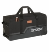 CCM 270 Player Basic 33in. Wheeled Equipment Bag