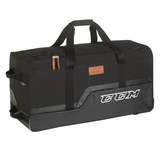 CCM 270 Player Basic 37in. Wheeled Equipment Bag