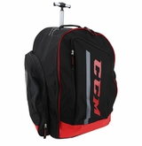 CCM 280 17in. Wheeled Equipment Backpack
