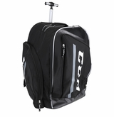 CCM 280 18in. Wheeled Equipment Backpack
