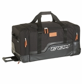 CCM 280 Player Deluxe 37in. Wheeled Equipment Bag