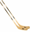 CCM Vector 282 Jr. Wood Hockey Stick - 2 Pack