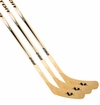 CCM Vector 282 Yth. Wood Hockey Stick - 3 Pack