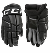 CCM 28K KFS Jr. Hockey Gloves