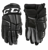 CCM 28K KFS Sr. Hockey Gloves
