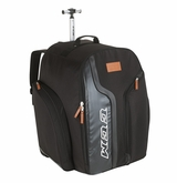 CCM 290 Player 17in. Wheeled Equipment Backpack