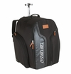 CCM 290 Player 18in. Wheeled Equipment Backpack