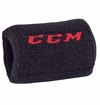 CCM 3.5in. Wrist Guard