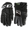 CCM 30K KFS Sr. Hockey Gloves