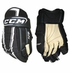 CCM 4-Roll Jr. Hockey Gloves