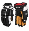 CCM 4-Roll Prime Sr. Hockey Gloves