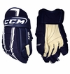 CCM 4-Roll Yth. Hockey Gloves
