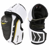 CCM Tacks 4052 Jr. Elbow Pads