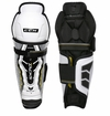 CCM Tacks 4052 Jr. Shin Guards