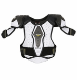 CCM Tacks 4052 Jr. Shoulder Pads