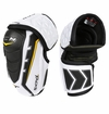 CCM Tacks 4052 Sr. Elbow Pads