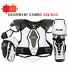 CCM Tacks 4052 Sr. Protective Equipment Combo