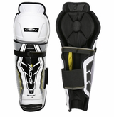 CCM Tacks 4052 Sr. Shin Guards