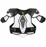 CCM Tacks 4052 Sr. Shoulder Pads