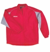 CCM 4940 Line-Up Youth Hockey Jacket