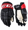 CCM 50 Pro Stock Hockey Gloves
