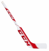 CCM 500 Mini Composite Goal Stick
