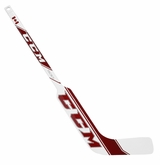 CCM 500 Nations Mini Composite Goal Stick - Canada