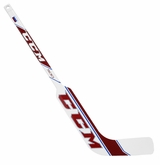 CCM 500 Nations Mini Composite Goal Stick - Russia