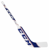 CCM 500 Nations Mini Composite Goal Stick - USA