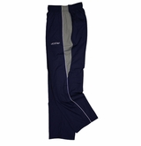 CCM 5499 Sr. Line-Up Pants