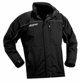CCM 5716 Winter Yth. Jacket