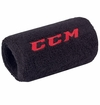 CCM 5in. Wrist Guard