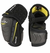CCM Tacks 6052 Jr. Elbow Pads