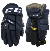 CCM Tacks 6052 Jr. Hockey Gloves