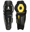 CCM Tacks 6052 Jr. Shin Guards