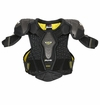 CCM Tacks 6052 Jr. Shoulder Pads