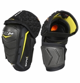 CCM Tacks 6052 Sr. Elbow Pads