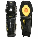 CCM Tacks 6052 Sr. Shin Guards