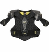 CCM Tacks 6052 Sr. Shoulder Pads