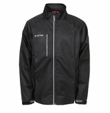 CCM 7120 Sr. Premium Light Jacket