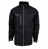 CCM 7120 V2 Team Premium Light Sr. Skate Suit Jacket