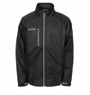 CCM 7120 Yt. Premium Light Jacket
