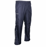 CCM 7121 Team Premium Yth. Light Skate Suit Pant